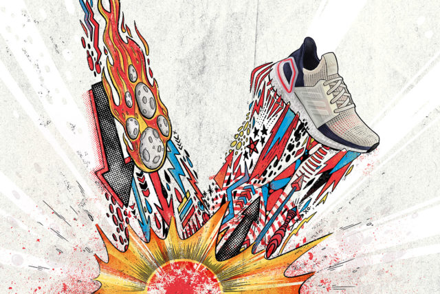 Adidas-Ultra-Boost-19-thumbnail