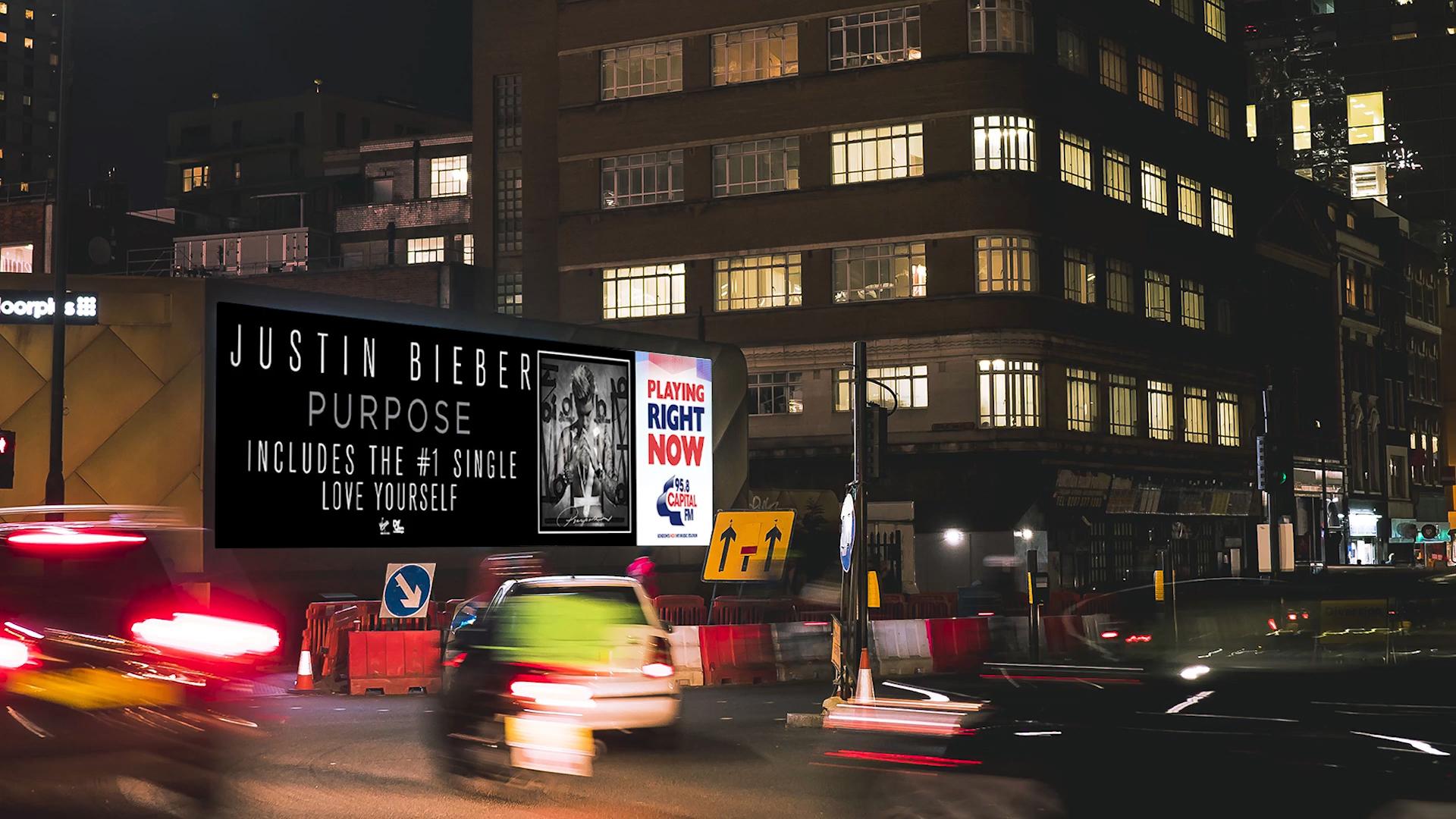 Bieber_OutdoorPlus