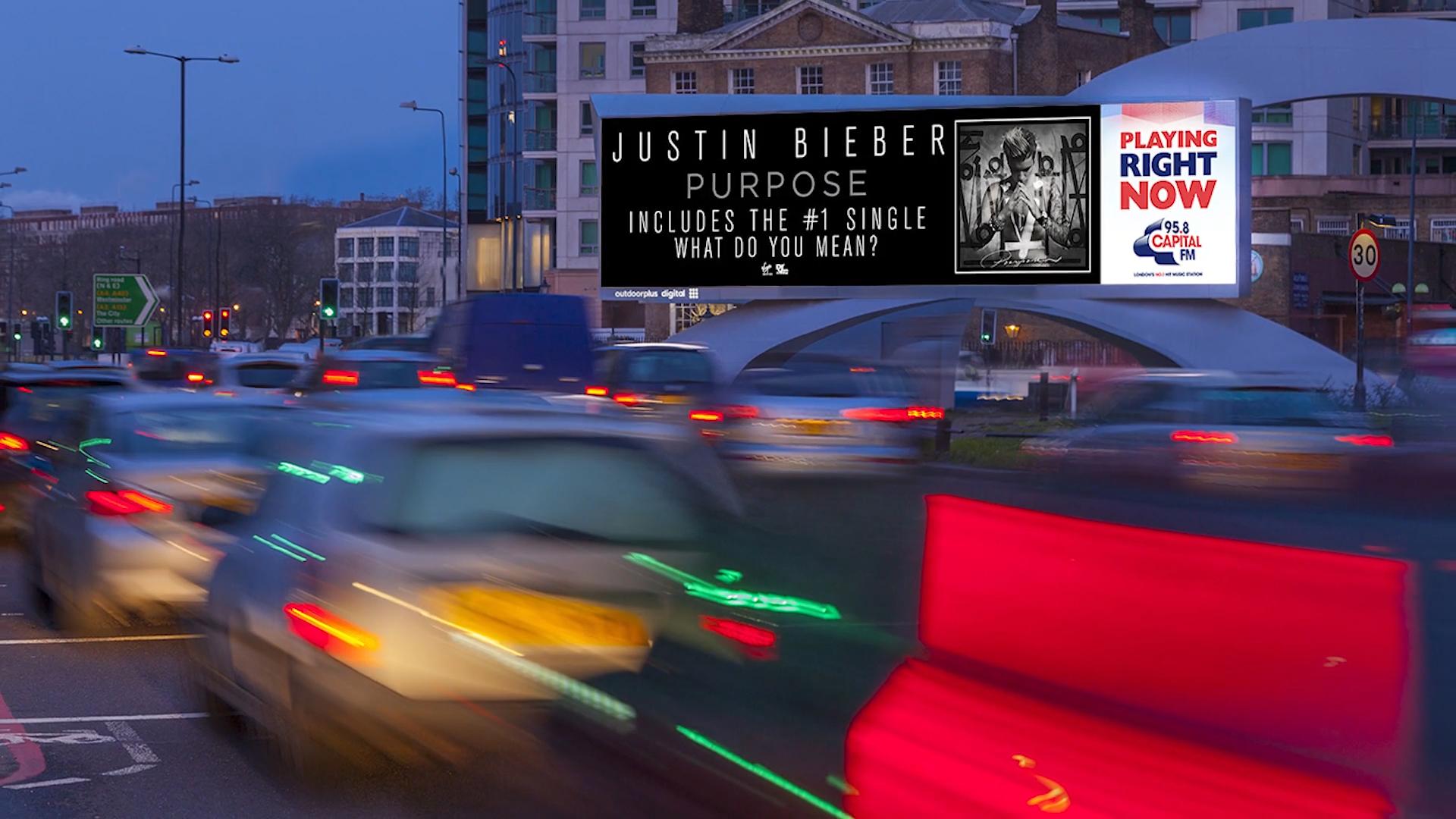 Bieber_Vauxhall_Cross