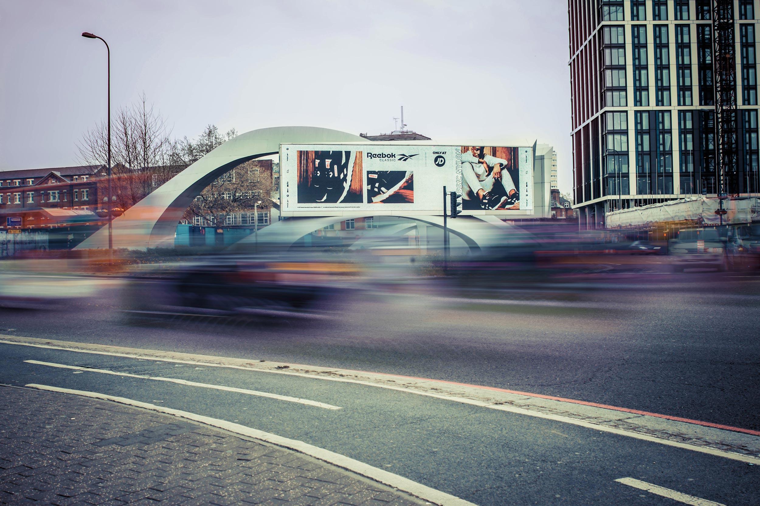 Reebok_JD_VauxhallCross